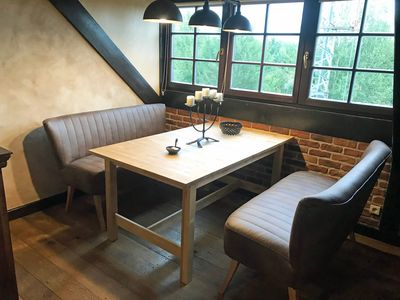Photo for Apartment / app. for 4 guests with 50m² in Wachau (118328)