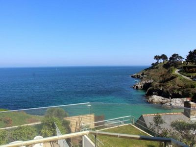 Photo for 7BR House Vacation Rental in Le Palais