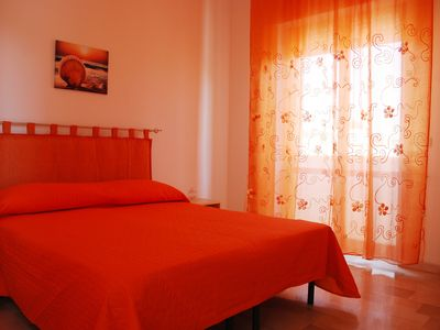 "Photo for Dimora Il Girasole - houses - double room ""SUN"""
