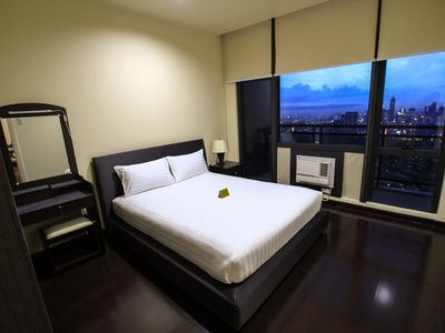Photo for SIGLO SUITES @ Gramercy 1BDR - 6017
