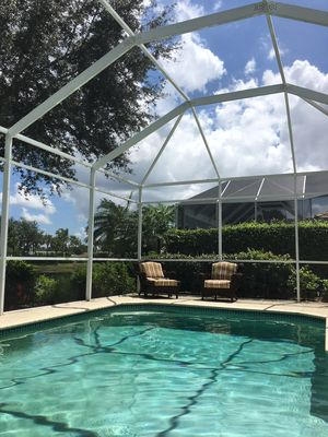 Photo for New Listing!  Available December 2020!