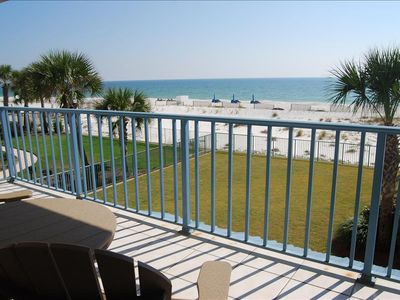 Photo for Surfside Shores 2201-Book now for the best Summer rates!