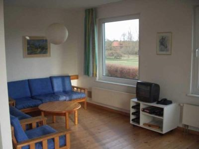 Photo for 2BR House Vacation Rental in Lohmen