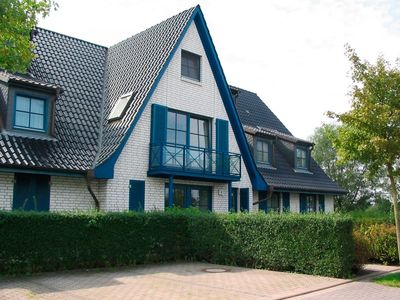 Photo for Apartment / app. for 4 guests with 57m² in Schönberger Strand (65)