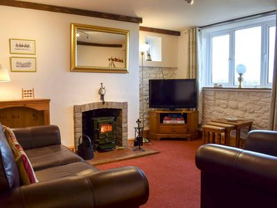 Photo for 2 bedroom accommodation in Llangadog, near Llandeilo