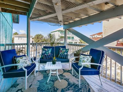 Photo for Spring Weeks Available! House Sleeps 14!