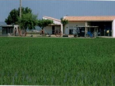 Photo for Self catering Caseta Montanyana for 4 people