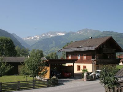 Photo for 5BR Chalet Vacation Rental in UTTENDORF