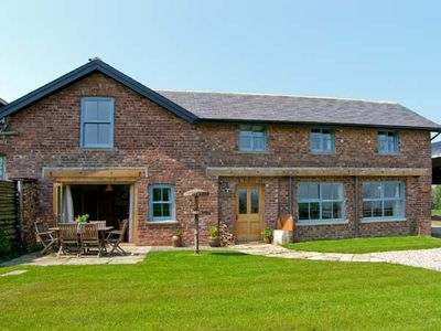 Photo for Bousdale Mill Cottage, GREAT AYTON