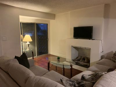 Photo for Simple 2 bedrooms in an amazing location / Melrose