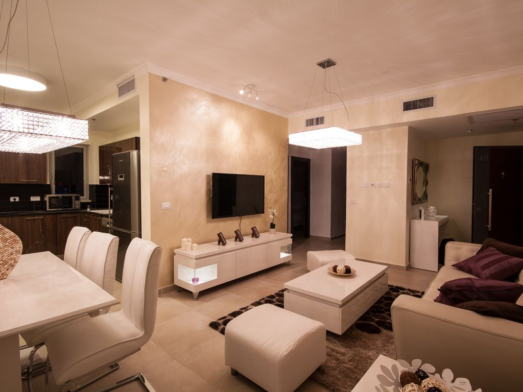apartment living room furniture. luxury apartment living room  musrara rental Luxury Apartment Living Room O