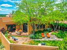 4BR Condo Vacation Rental in Santa Fe, New Mexico