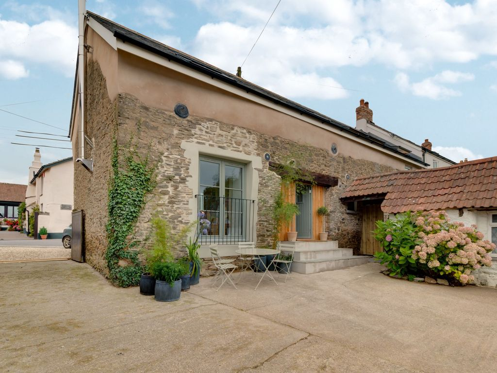 2 bedroom dog friendly cottage located in b homeaway - Pet friendly cottages with swimming pool ...