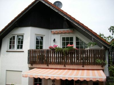 Photo for This unit is located in a country style - space Essen / Dusseldorf / Wuppertal / Hattingen