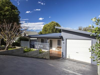 Photo for 4BR House Vacation Rental in Conjola Park, NSW