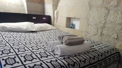 Photo for 2BR House Vacation Rental in Lecce, Puglia