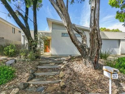 Photo for 4BR House Vacation Rental in Torquay Surfcoast, VIC