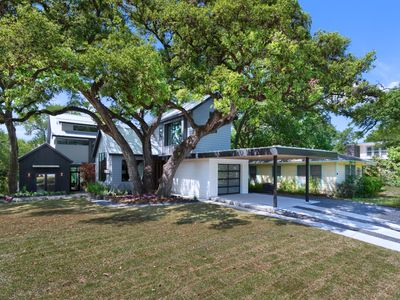 Photo for Brand New Modern Farm House in downtown Austin