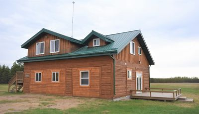 Photo for Timberland Lodges - Tamarac Lodge, Lower Suite