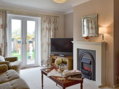 Photo for 2 bedroom accommodation in Whitstable