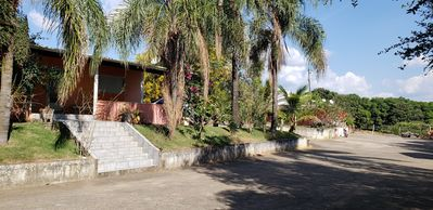 Photo for 2BR House Vacation Rental in Espírito Santo do Pinhal, SP