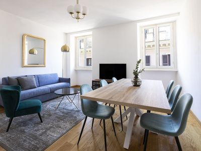 Photo for Stunning 4BR in Trevi by Sonder