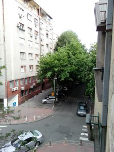 Photo for 1BR Apartment Vacation Rental in Beograd, Stari Grad
