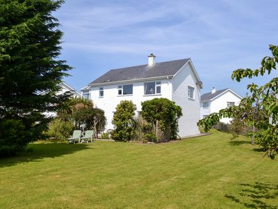 Photo for 3 bedroom accommodation in Bwlchtocyn, near Abersoch