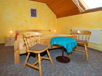 Photo for 1BR Cottage Vacation Rental in Wittmund