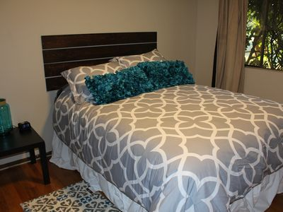 Photo for 3BR House Vacation Rental in Bellevue, Washington