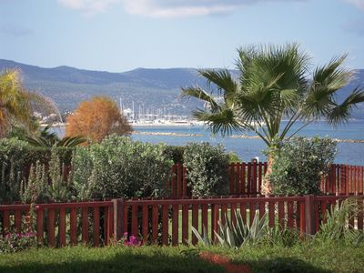 Photo for 2BR Bungalow Vacation Rental in Polis, Pafos