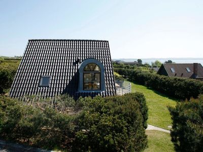 Photo for Vacation home Handrup Strand in Ebeltoft - 8 persons, 4 bedrooms