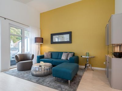 Photo for Apartment Sellin for 2 - 4 people with 2 bedrooms - Apartment in one or more families
