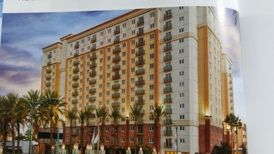 Photo for WORLDMARK ANAHEIM, Situated a short walk from the entrance to Disneyland® Resort