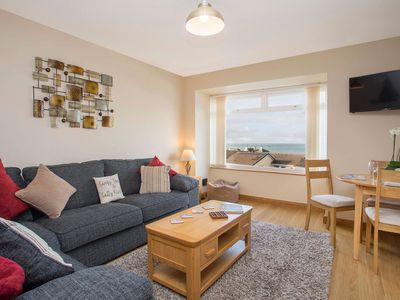 Photo for Sandy Toes, RHOSNEIGR