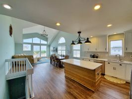 Photo for 4BR House Vacation Rental in Sea Isle City, New Jersey