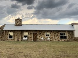 Photo for 3BR House Vacation Rental in Lipan, Texas