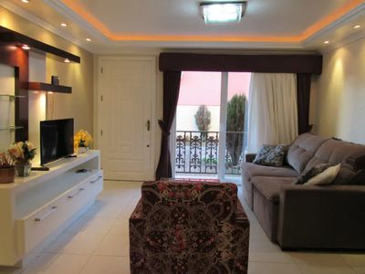 Photo for House with 3 bedrooms in Centro