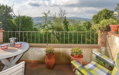 Photo for 2 bedroom accommodation in Città di Castello -PG-