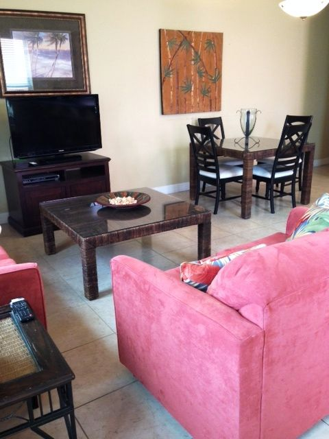 Soleil Condominiums, Unit #8: Modern & Spacious. Only 40 Yards to ...