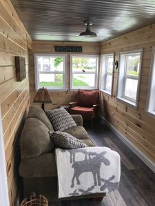 Incredible Vrbo Medway Me Vacation Rentals Reviews Booking Download Free Architecture Designs Scobabritishbridgeorg