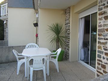 Search 338 holiday rentals