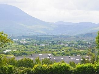 Photo for Centrally and peaceful cottage on Ring of Kerry / Wild Atlantic Route nice view
