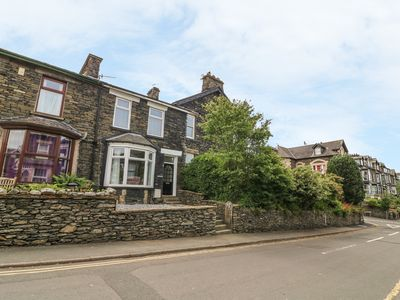 Photo for Brinkburn, BOWNESS-ON-WINDERMERE