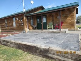 Photo for 3BR House Vacation Rental in Center, Colorado