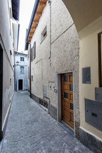 Photo for Holiday apartment Domaso for 2 - 4 persons with 2 bedrooms - Holiday apartment