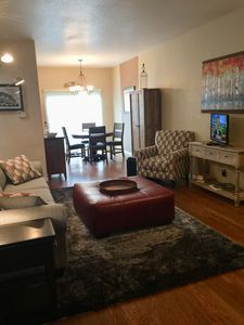 Photo for Beautiful Fully Furnished Condo In Arvada, CO
