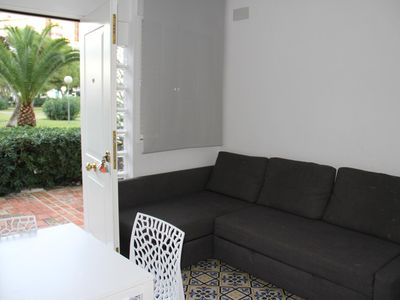 Photo for D2 Ducal Apartment with private pool