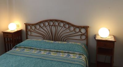 Photo for Cozy holiday home 150 meters from the sea