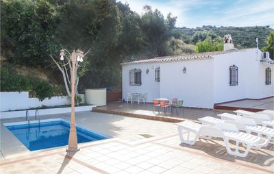 Photo for 2 bedroom accommodation in Torrox